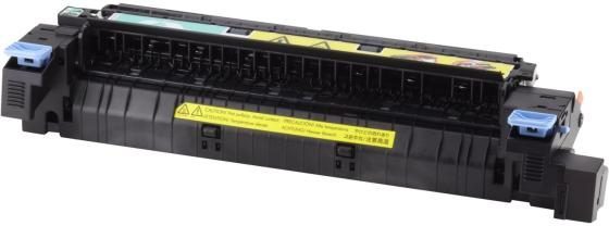 Фото - Комплект для обслуживания HP C2H57A для M806/M830 MFP series 200000стр аккумулятор для ноутбука hp probook 5310m 5320m series 2200мач 14 8v topon top 5310