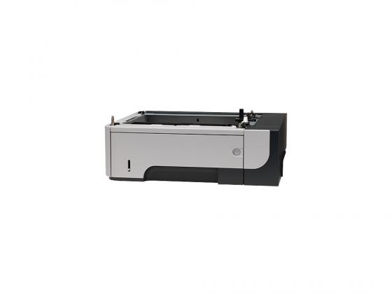 Фото - Лоток для бумаги на 500 листов CE530A для HP LaserJet P3015/500 M525 MFP радиатор отопления global биметаллические style extra 500 10 секций