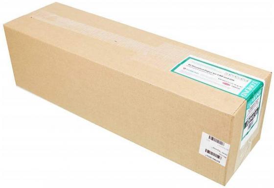 Бумага Lomond 120г/м2 1067мм х 30м матовая для САПР и ГИС 1214001 бумага для сапр и гис матовая экономичная с роллом 50 8 мм 90 г м2 0 610x45 м