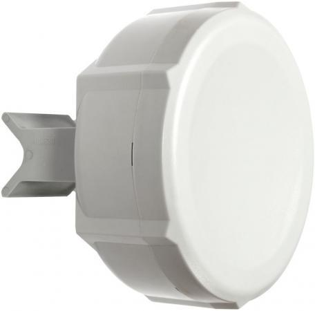 Точка доступа MikroTik RBSXT-2nDr2 SXT Lite-2  802.11n 2.4GHz wi fi роутер mikrotik routerboard sxt lite5 sxt 5nd 2r rbsxt 5ndr2
