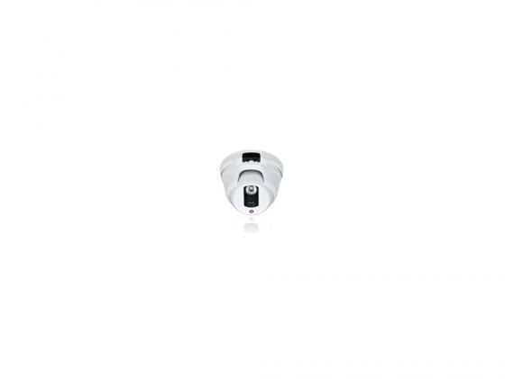 Камера видеонаблюдения Orient DP-960-S12B уличная цветная 1/3 CMOS 1200ТВЛ 3.6мм ИК до 20м антивандальная цена