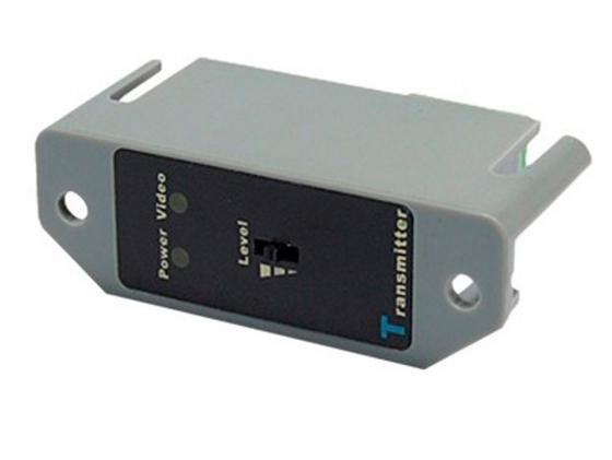 Комплект Orient NT-2401T одноканальный для передачи по витой паре макс.дистанция 1200м для цветного 2000м для ч/б сигнала встроенный усилитель усилитель б у астрахань