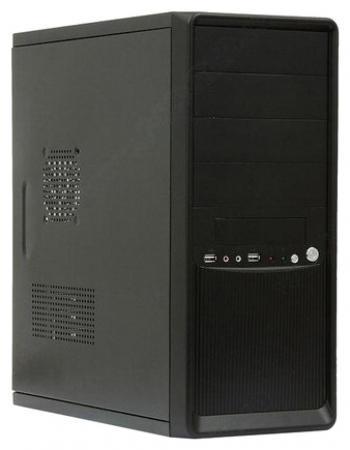 Корпус ATX Super Power Winard 3010 350 Вт чёрный корпус atx super power winard 3040 c 450 вт чёрный серебристый