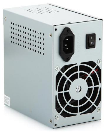 Блок питания ATX 450 Вт Super Power SP QoRi 450W блок питания superpower qori 450w