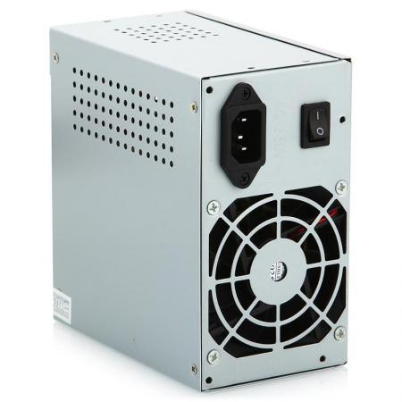 Блок питания ATX 350 Вт Super Power QoRi 350W the rough guide to st petersburg