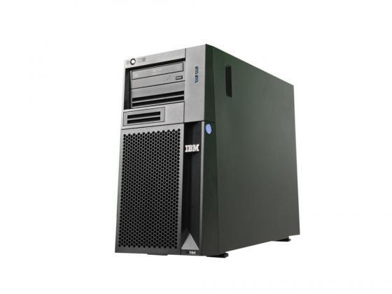 Сервер IBM Express x3100 M5 5457EEG segal business writing using word processing ibm wordstar edition pr only