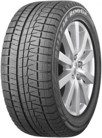 Шина Bridgestone Blizzak Revo GZ 195/65 R15 91S шины bridgestone 195 60r14 86h b250 mw01