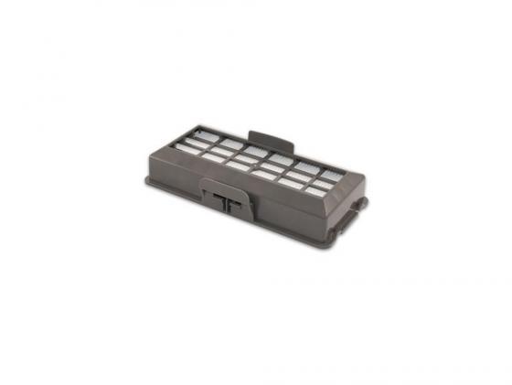 Фильтр для пылесоса Filtero FTH 23 фильтр для Bosch Siemens