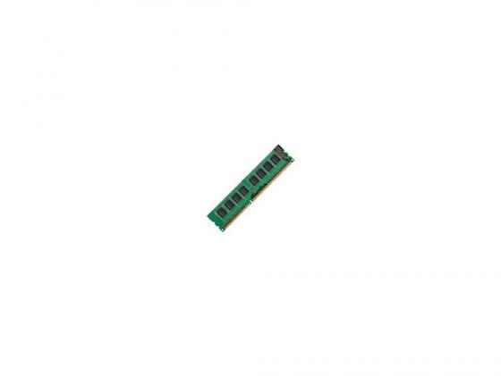 Оперативная память 8Gb PC3-12800 1600MHz DDR3 DIMM NCP оперативная память 2gb pc3 10600 1333mhz ddr3 dimm kingston kvr13n9s6 2