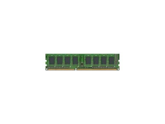 цена на Оперативная память 4Gb PC4-17000 2133MHz DDR4 DIMM QUMO QUM4U-4G2133C15