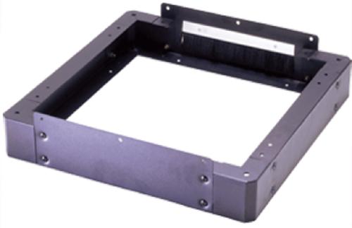 Цоколь Estap M11PNT88EUG для шкафов EuroLine 800x800 цоколь estap m11pnt68eu для шкафов euroline 600x800