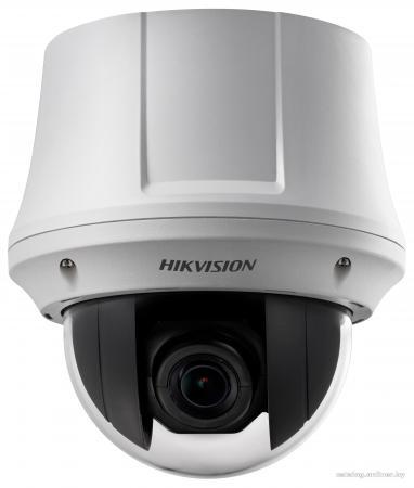 Камера IP Hikvision DS-2DE4220-AE3 CMOS 1/2.8 1920 x 1080 H.264 RJ-45 LAN PoE белый камера ip hikvision ds 2de 4220 ae cmos 1 2 8 1920 x 1080 h 264 mjpeg rj 45 lan poe белый