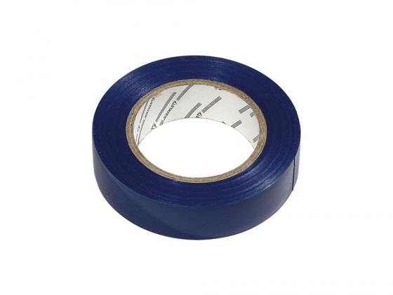 Изолента Stayer MASTER 15ммx10м синий 12291-B-15-10 молоток stayer master 2002 10