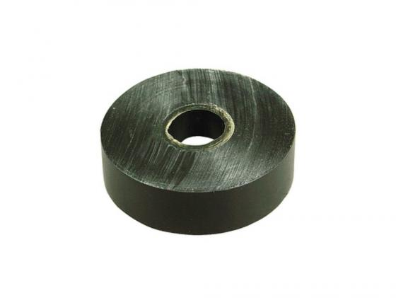 Изолента Зубр МАСТЕР 15ммx10м черный 1233-2_z01