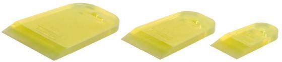 Набор шпателей Stayer MASTER 40мм 60мм 80мм 3шт 10155-H3_z01  набор шпателей stayer master 40мм 60мм 80мм 3шт 10155 h3 z01
