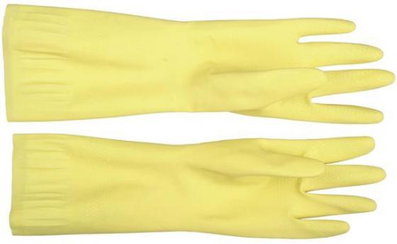 Перчатки Stayer ЛАТЕКС резиновые XL 1120-X цены онлайн