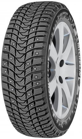 все цены на Шина Michelin X-Ice North Xin3 195/50 R16 88T XL онлайн