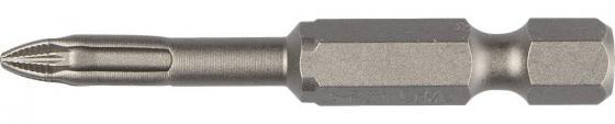 Набор бит Kraftool 26123-2-50-2 2шт стоимость