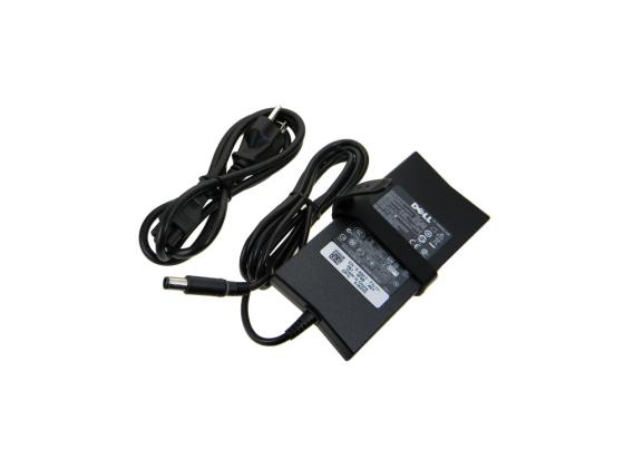 Блок питания для ноутбука DELL 90W AC Adapter 450-11859 450-19036 блок питания 5bites pa70ad 04 70w for acer dell