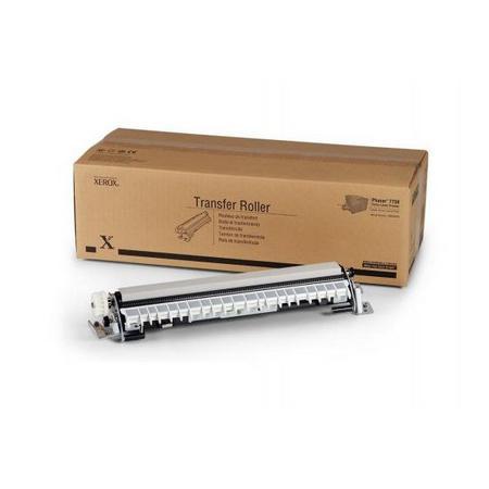 Ролик переноса Xerox 008R13178 для WC5945/5955 500000стр какое авто можно до 500000