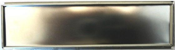 Задняя панель SuperMicro MCP-260-00011-0N без открытых портов пазл konigspuzzle 1000 эл 68 5 48 5см яркая набережная и лодки алк1000 6483