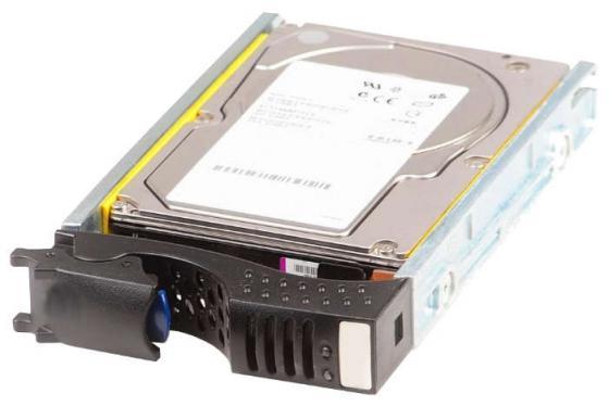Жесткий диск 2.5 300Gb 15000rpm EMC SAS 25X2.5 DPE/DAE V4-2S15-300T ce emc lvd fcc ozonizer for massage bath