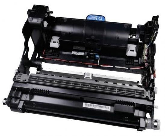 Ремкомплект Kyocera MK-3130 для FS-4100DN 4200DN 4300DN 500 000стр kyocera mk 1130 mk 1130