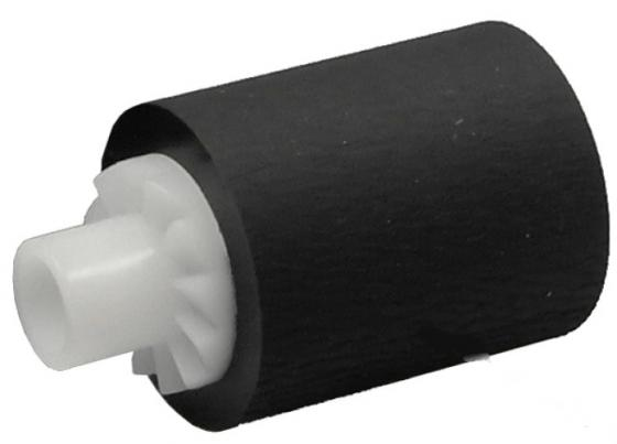все цены на Ролик подхвата Kyocera DV-320 для FS-2000D/3900DN/4000DN 302F906240 онлайн
