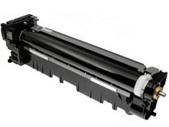 Блок барабана Kyocera DK-3130 для FS-4100DN/FS-4200DN/FS-4300DN 500000стр цена