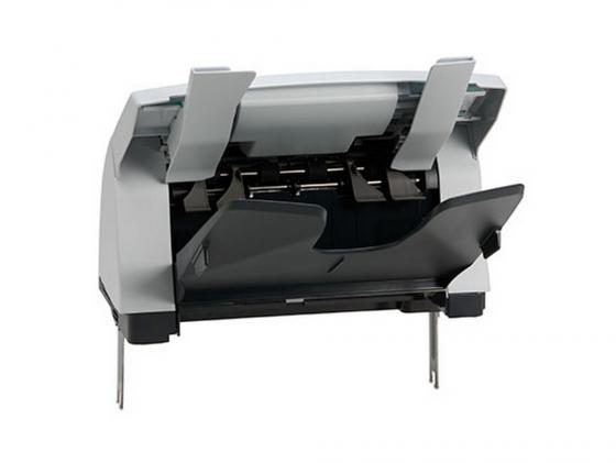 Дуплекс автоматический HP A3E46A для HP M435 hp ce260a