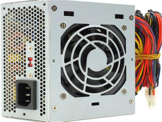 Блок питания SFX 300 Вт InWin IP-S300BN1-0/IP-P300BN1-0 H cort sfx 1 bk