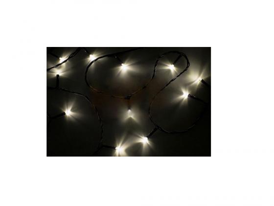 Гирлянда Твинкл Лайт 303-026 6м белый neon night гирлянда супернить 20 м bw 200 303 529