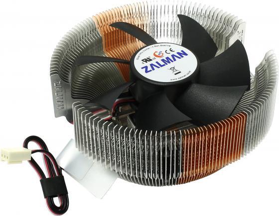 Кулер для процессора Zalman CNPS7000V-AlCu Socket 775/1155/1156/1151/1150/FM2/FM2+/FM1/FM1+/AM2/AM2+/AM3/AM3+ OEM кулер для процессора zalman cnps7000v alcu pwm socket 1156 1155 754 775 939 940 am2 am3 oem