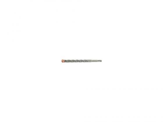 Бур Зубр Эксперт SDS-PLUS 29314-260-06 спираль S4 по бетону 6х260мм бур зубр эксперт sds plus 29314 210 12 спираль s4 по бетону 12х210мм