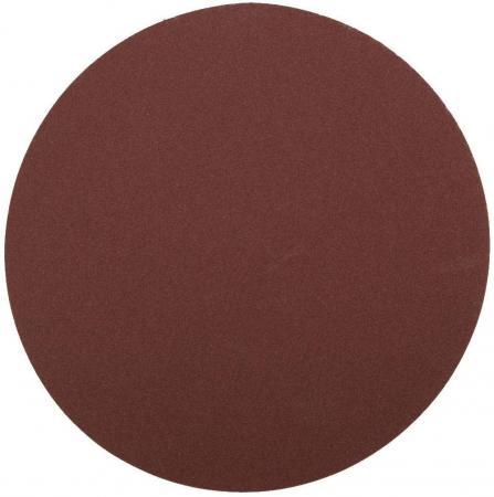 Круг шлифовальный Зубр МАСТЕР 125мм без отверстий Р600 5шт 35563-125-600 цена