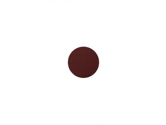 Купить Круг шлифовальный Зубр МАСТЕР 150мм без отверстий Р1000 5шт 35568-150-1000