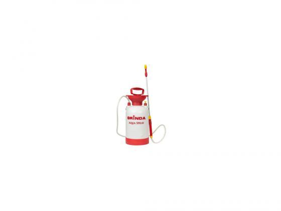 Опрыскиватель Grinda Aqua Spray 8-425117_z01 опрыскиватели садовые aqua spray 5л grinda 8 425115 z01