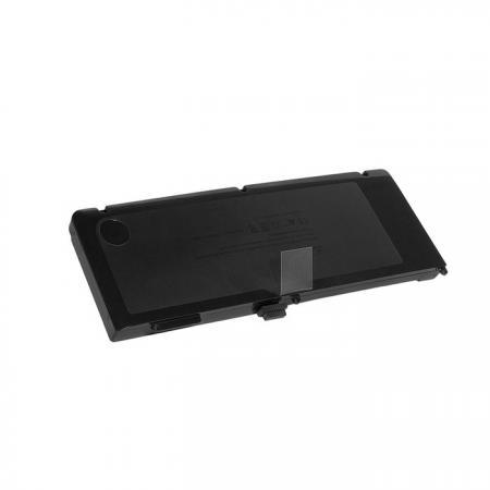 Фото - Аккумулятор повышенной емкости для ноутбука Apple MacBook Pro 15 TOP-AP1321 внешний аккумулятор для