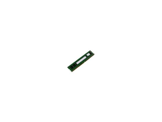 цена на Оперативная память 8Gb PC3-17000 2133MHz DDR4 DIMM Foxline FL2133D4U15-8G