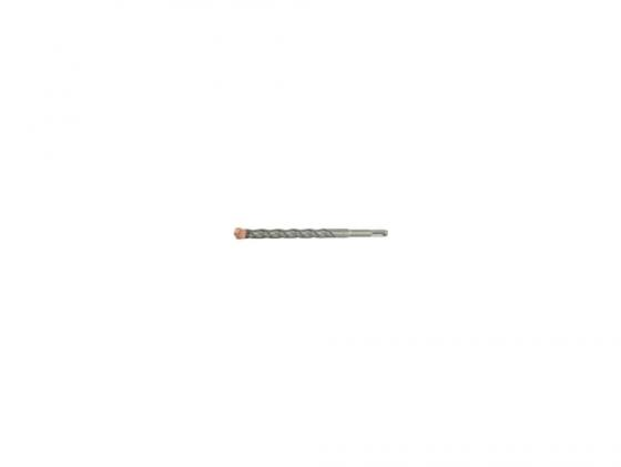 Бур Зубр Эксперт SDS-PLUS 29314-310-14 спираль S4 по бетону 14х310мм бур зубр эксперт sds plus 29314 210 12 спираль s4 по бетону 12х210мм