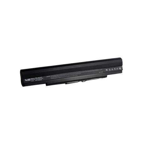 Аккумуляторная батарея TopON TOP-UL30 5200мАч для ноутбуков Asus UL30A/JT/Vt UL50Ag/AT/Vg UL50VS/Vt UL80Ag/JT/VS/Vt аккумуляторная батарея topon top x60h 5200мач для ноутбуков lenovo thinkpad x60s x61s