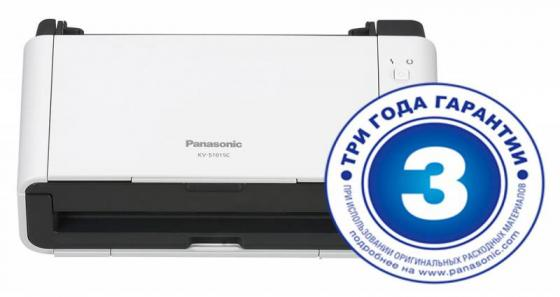 Сканер Panasonic KV-S1015C-X протяжной цветной A4 100-600 dpi USB платок ethnica платок