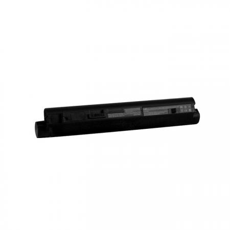 Аккумуляторная батарея TopON TOP-S10-2 5200мАч для ноутбуков Lenovo IdeaPad S10-2 new lenovo ideapad p580 laptop lcd top lid back cover 90201007 am0qn000100