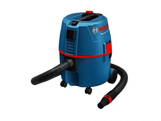 Промышленный пылесос Bosch GAS 20 L SFC hugo v notre dame de paris