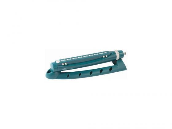 Распылитель Raco EXCEL-301 веерный 330кв.м 4260-55/691 распылитель веерный raco осциллирующий регулируемый eigo 4 250кв м [4260 55 680c]