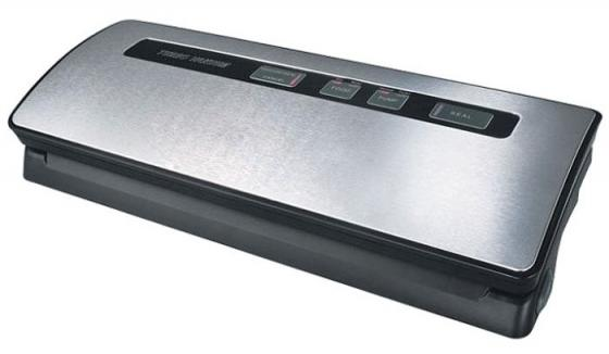 Вакуумный упаковщик Redmond RVS-M020 серебро вакуумный упаковщик redmond rvs m 020 бронза