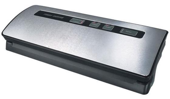 Вакуумный упаковщик Redmond RVS-M021 вакууматор redmond rvs m020 bronze grey