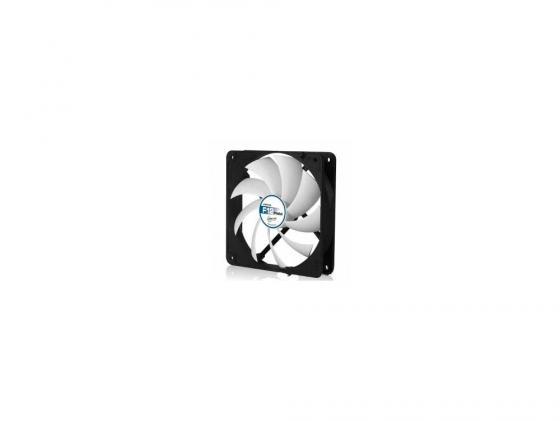 цена на Вентилятор Arctic Cooling Arctic F12 Rev.2 PWM RTL 120мм 1350об/мин