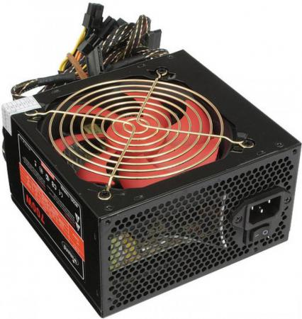 Блок питания ATX 700 Вт Super Power Winard 700 блок питания atx 600 вт super power qori 600w