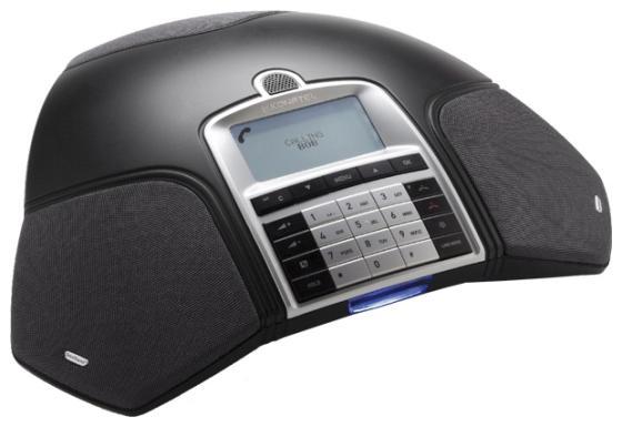 Телефон IP Avaya B179 черный 700504740 цена и фото